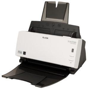 kodak-scanmate-i1120