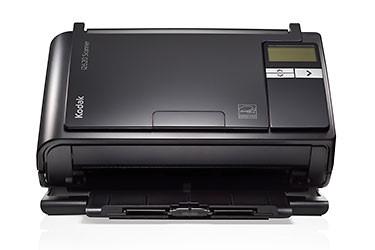 kodak-i2600-series